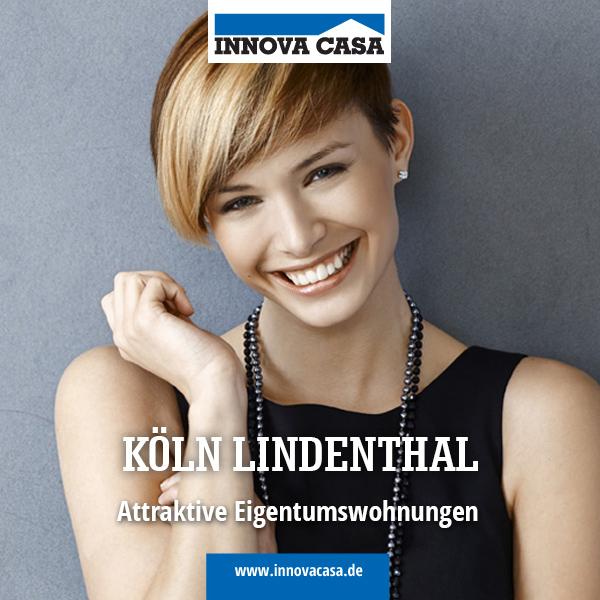 Köln Lindenthal