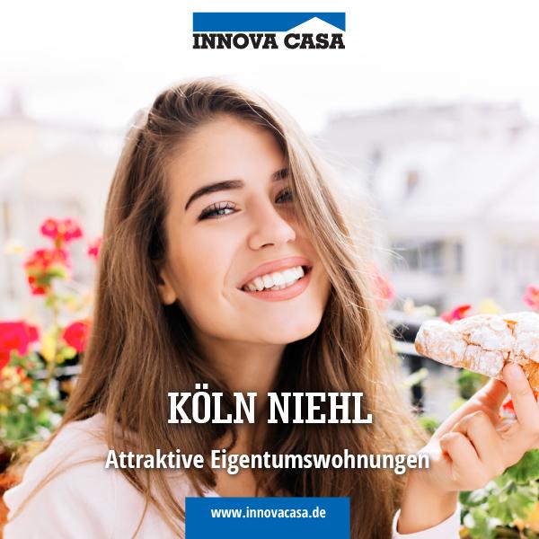 Köln Niehl